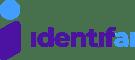 Core Product IdentifAI Colored (1)